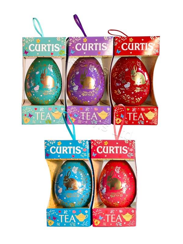 """Чай """"Curtis"""""""